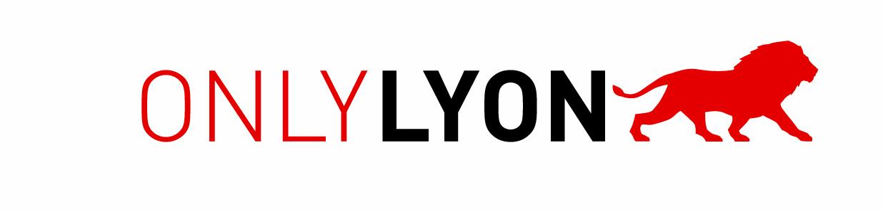 Logo ONLYLYON