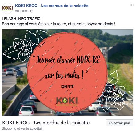 lareinedesamismots-facebook-noisettes-koki-1