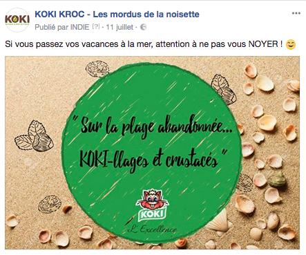 lareinedesamismots-facebook-noisettes-koki-2