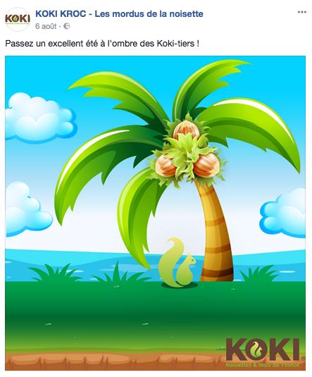 lareinedesamismots-facebook-noisettes-koki