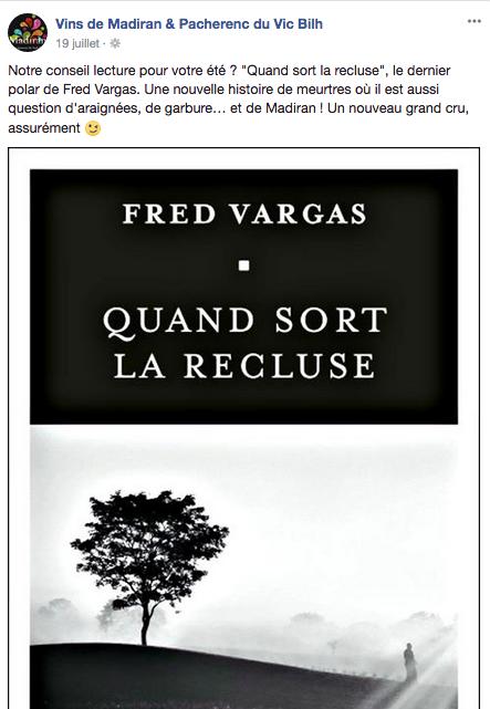 lareinedesamismots-facebook-vins-de-madiran-1