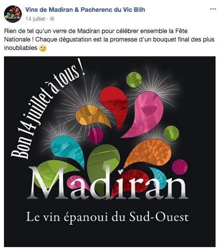 lareinedesamismots-facebook-vins-de-madiran-2