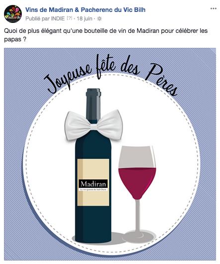 lareinedesamismots-facebook-vins-de-madiran-3