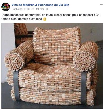 lareinedesamismots-facebook-vins-de-madiran-5
