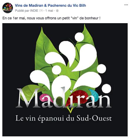 lareinedesamismots-facebook-vins-de-madiran-6