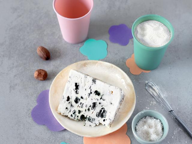 lareinedesamismots-fromage-roquefortpapillon