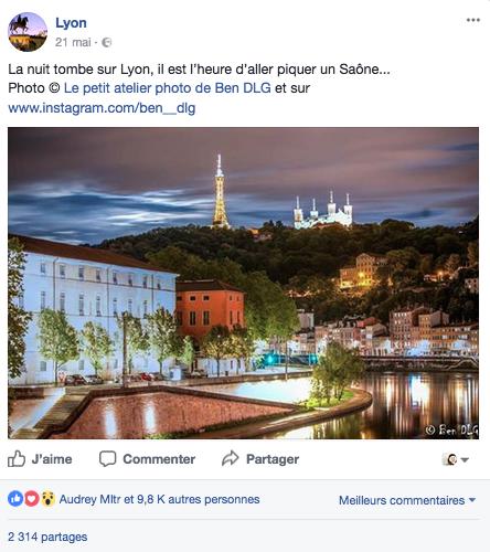 lareinedesamismots-redaction-facebook-onlylyon-12