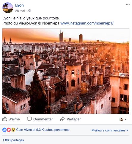 lareinedesamismots-redaction-facebook-onlylyon-13