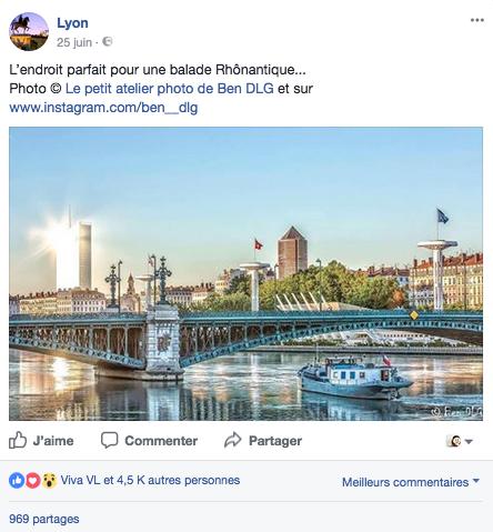 lareinedesamismots-redaction-facebook-onlylyon-5