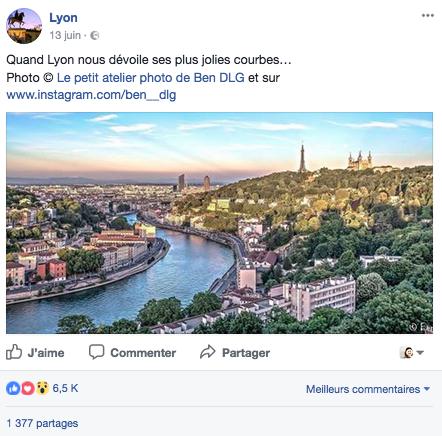 lareinedesamismots-redaction-facebook-onlylyon-6