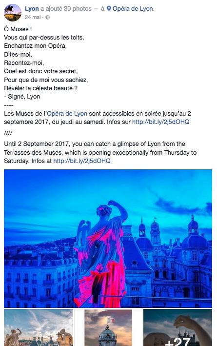 lareinedesamismots-redaction-facebook-onlylyon-9