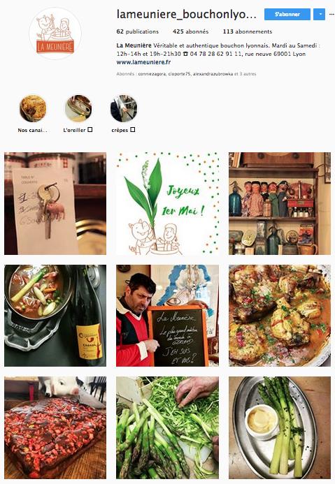 instagram-lameuniere-bouchon-lyonnais