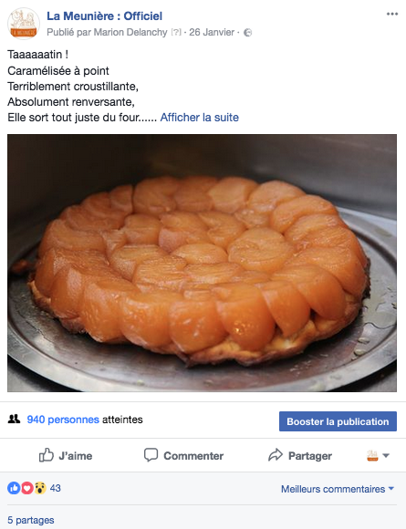 lareinedesamismots-lameuniere-bouchon-lyonnais-3