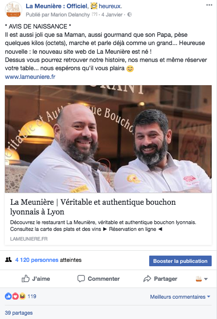 lareinedesamismots-lameuniere-bouchon-lyonnais