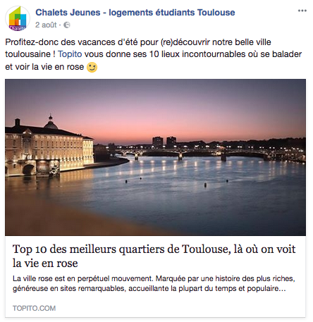 lareinedesamismots-logements-etudiants-toulouse