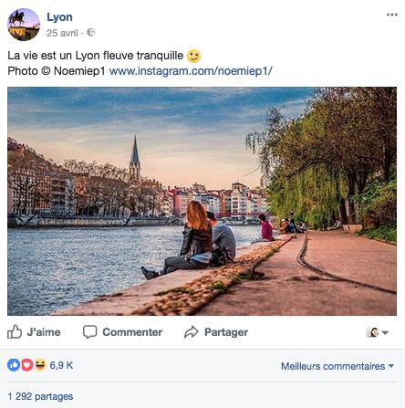 lareinedesamismots-redaction-facebook-onlylyon-27