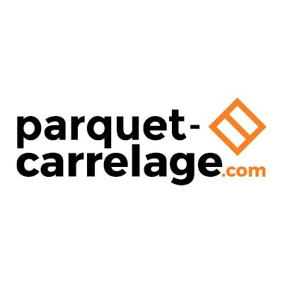 Logo parquet-carrelage.com